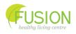 Fusion Maidstone