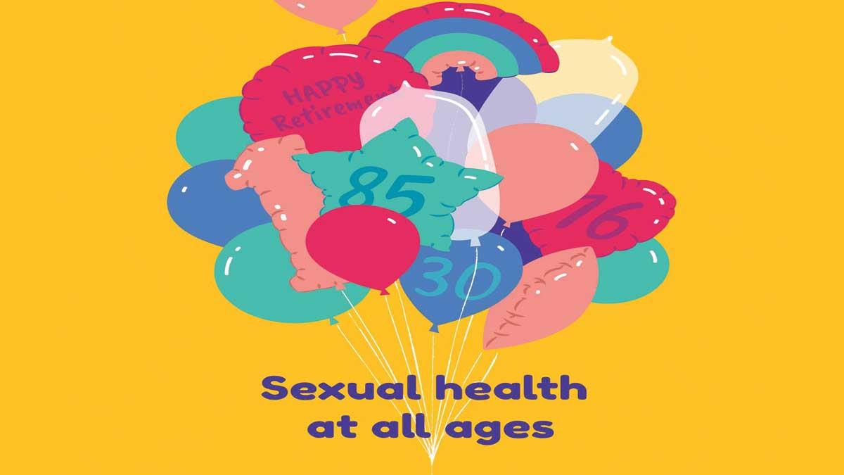 SexualHealthForAllAges